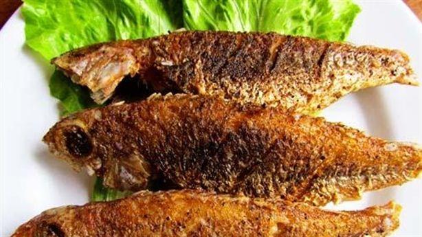 Ăn cá 2 lần/ tuần ngăn chặn được nhiều bệnh mạn tính