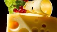 Thực phẩm giàu vi khuẩn có lợi cho đường ruột