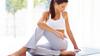 Môn thể dục nào tốt cho người bệnh tim?