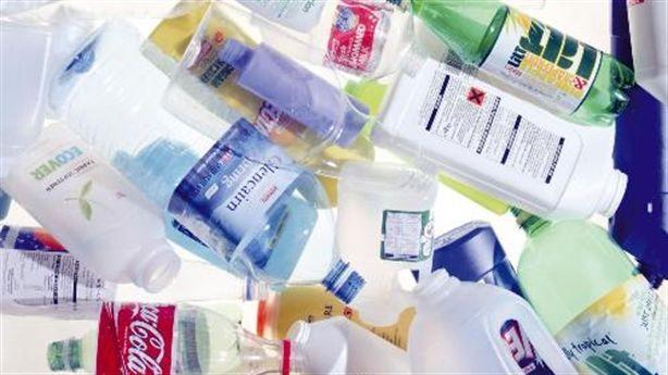 Thận trọng khi dùng đồ nhựa đựng thực phẩm