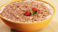 10 món ăn tốt cho tim mạch