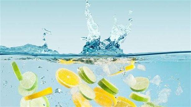 9 sự thật về nước chanh mà bạn nên biết