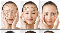 8 động tác xoa xát thần kỳ trị bách bệnh