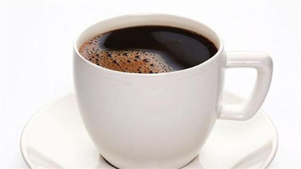 1 ly cà phê mỗi ngày đẩy lùi nguy cơ ung thư da