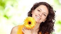 15 điều phụ nữ luôn cần khắc ghi