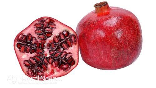 7 thực phẩm màu đỏ phòng chống ung thư vú