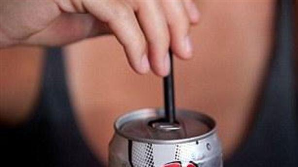Đồ uống có ga tồi tệ cho cơ thể hơn bạn nghĩ