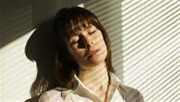 9 rắc rối phụ nữ mãn kinh thường gặp phải