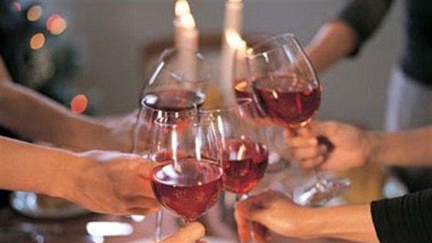 4 hạn chế tác hại của bia rượu