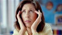 Test: Bạn hiểu gì về mãn kinh?