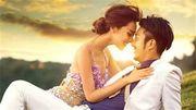 5 lý do các cô gái nên lấy chồng gần
