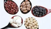5 loại thực phẩm cực tốt nhất cho tim