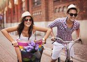 7 cách giúp bạn hạnh phúc hơn