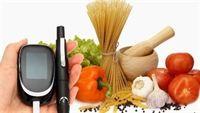 Phát hiện mới giúp giảm thiểu bệnh đái tháo đường