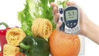 5 thực phẩm bệnh nhân tiểu đường tuyệt đối tránh