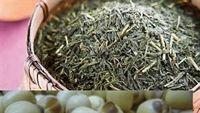 Thực hư chuyện trà mạn hạt sen chữa yếu sinh lý