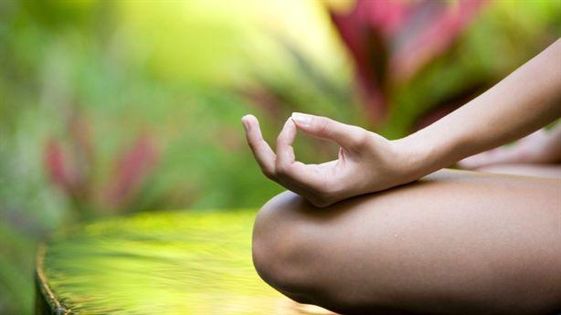 Hỗ trợ điều trị tiểu đường bằng 3 tư thế yoga