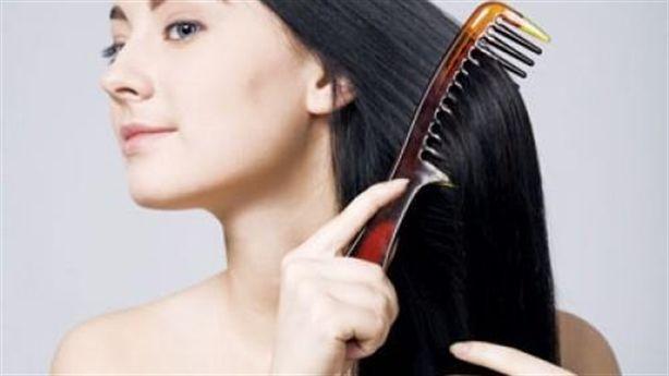 Muốn tóc dài nhanh, hãy ăn 6 thực phẩm sau