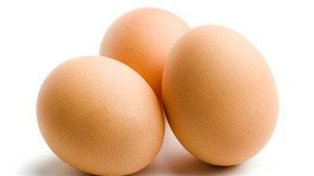 Bổ sung vitamin D hoàn hảo bằng thực phẩm