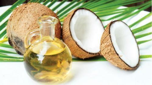 7 công dụng làm đẹp của dầu dừa khiến bạn muốn thử ngay lập tức