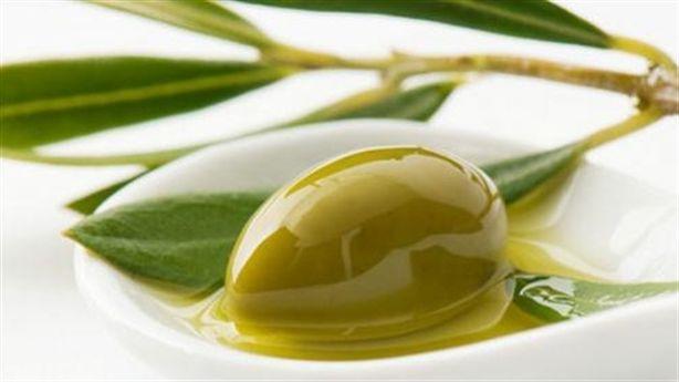 Làm sạch, giải độc da với các loại tinh dầu