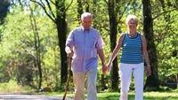 Bệnh nhân đái tháo đường và mùa hè vui khỏe