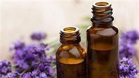 Muôn vàn tác dụng chữa bệnh của tinh dầu