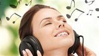 6 điều ngạc nhiên hủy hoại đôi tai của bạn