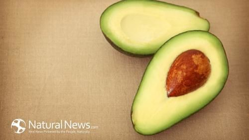 Những thực phẩm có khả năng đốt cháy chất béo cực mạnh