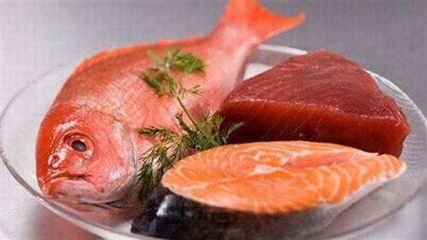 Top 4 siêu thực phẩm tốt cho não bộ