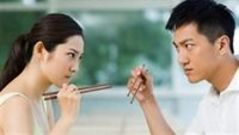 Vợ chồng sau khi cãi nhau nên làm gì?