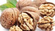 Những siêu thực phẩm chữa bệnh, giảm đau cực hiệu quả