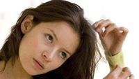 """Lông - tóc """"lật tẩy"""" sức khoẻ"""