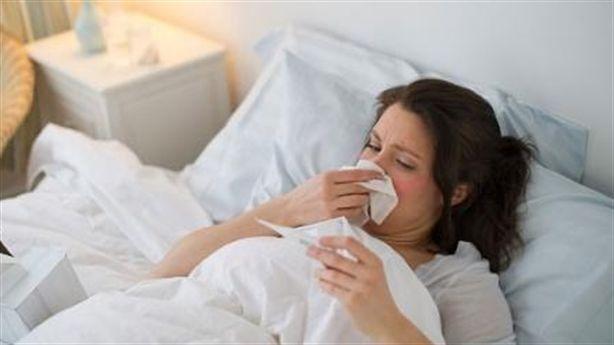 Bài thuốc chữa 5 bệnh thường gặp như cơm bữa