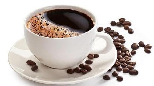 Vì sao bạn nên uống cà phê thường xuyên?