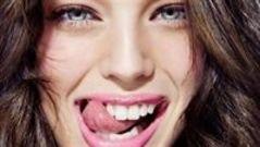Nhìn răng đoán vẻ đẹp và số mệnh của bạn