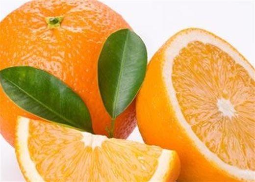 10 siêu thực phẩm cực thân thiện với làn da