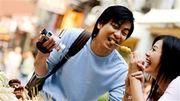 Thói quen ăn uống 'vô tộ vạ' của người Việt dễ sinh bệnh