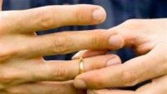 Lấy lại cân bằng sau khi ly hôn