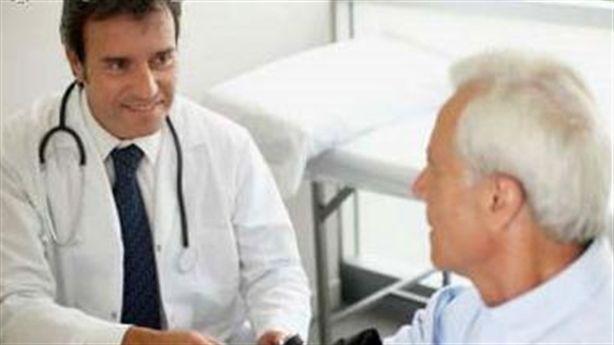 Kiểm soát đường huyết hiệu quả cho người tiểu đường