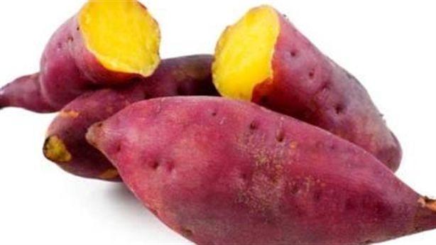 5 lý do cực tốt để bạn ăn khoai lang nhiều hơn