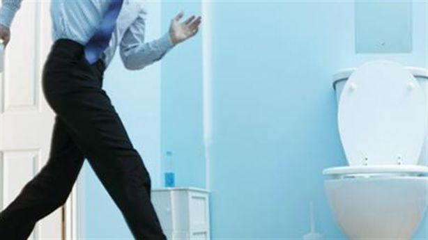Tập 6 thói quen đi vệ sinh lành mạnh để cơ thể ít bệnh