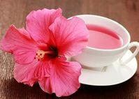 5 loại trà cực tốt mà cánh đàn ông nên uống