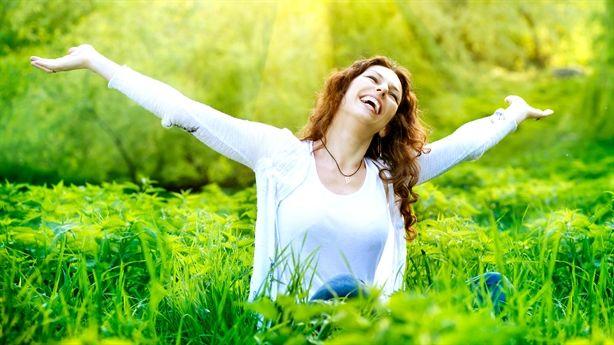 Để kích thích bộ não sáng suốt, hãy làm 7 việc sau vào buổi sáng