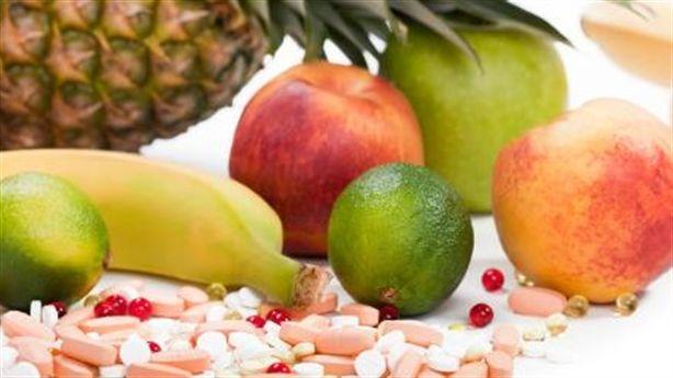 Những cặp đôi thuốc + trái cây 'kỵ rơ'