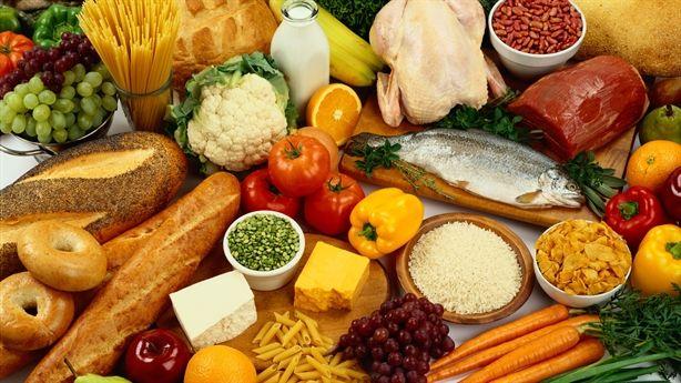 Kỹ năng chọn thực phẩm ngon, sạch khi đi chợ