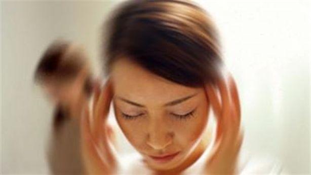 Huyết áp thấp: Vực thẳm của phụ nữ