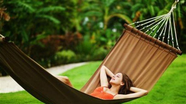 Thư giãn- phương pháp cực tốt để tái tạo và nâng cao sức khỏe