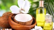 Tác dụng kỳ diệu của dầu dừa với sức khỏe bạn nên biết