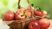 Bật mí cách chống thâm cho hoa quả